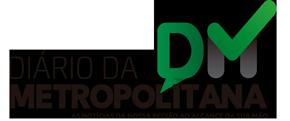 Diário da Metropolitana