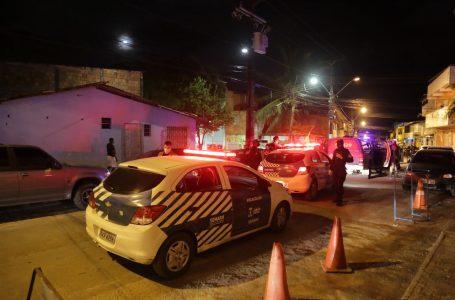Lauro de Freitas decreta medidas mais rígidas para achatar curva de contaminação no município
