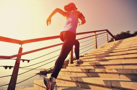 Essencial: projeto de lei garante atividade física em Madre de Deus