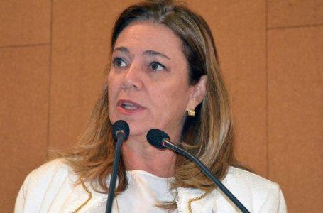 Presidente da Comissão de Educação da ALBA define calendário de audiências do colegiado