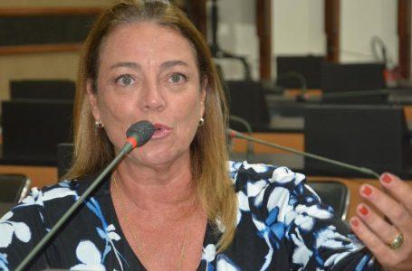 Comissão de Educação discute aulas remotas na Bahia