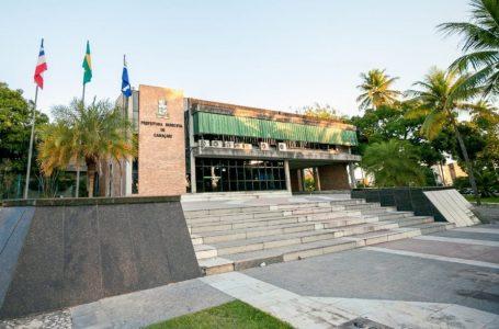 Camaçari: projeto da Lei de Diretrizes Orçamentárias 2022 chega à Câmara Municipal